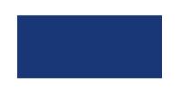 Aguas de Borines Logo